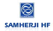 SamherjiLogo
